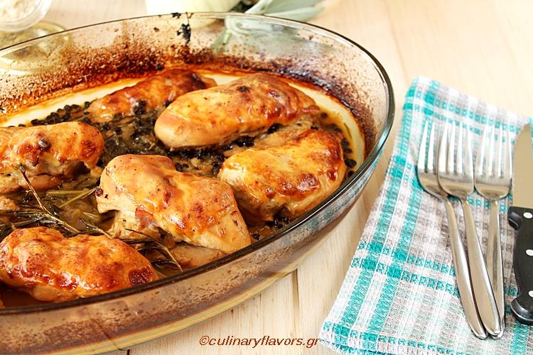 chicken-with-zakynthos-water-onion