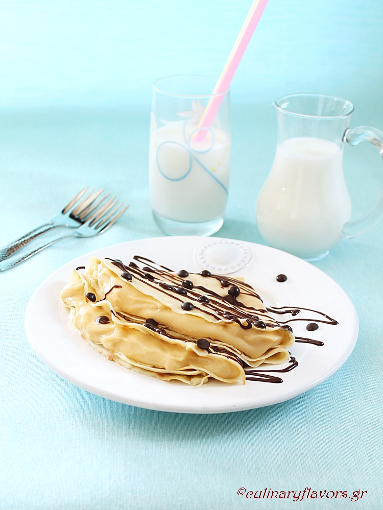 boston-cream-crepes