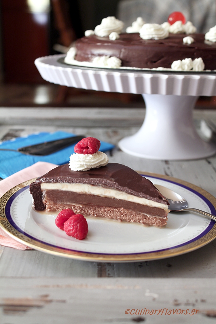 triple-chocolate-torte