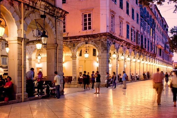1287522317_Corfu_scenics_197
