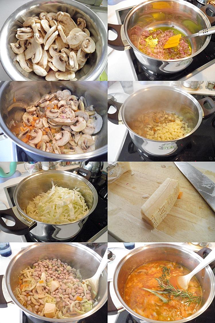 pasta-e-fagioli-soup
