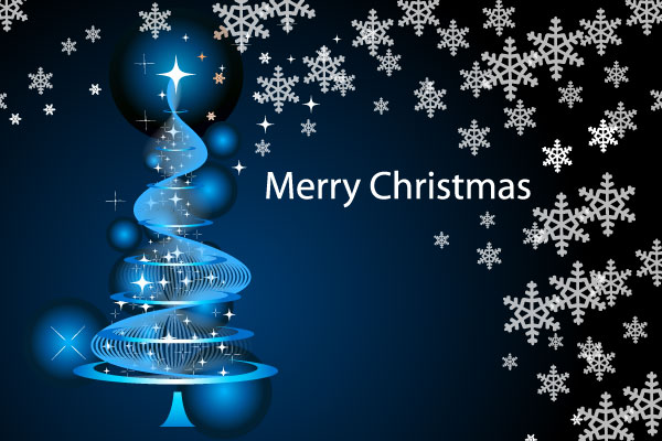 merry-christmas-web-page